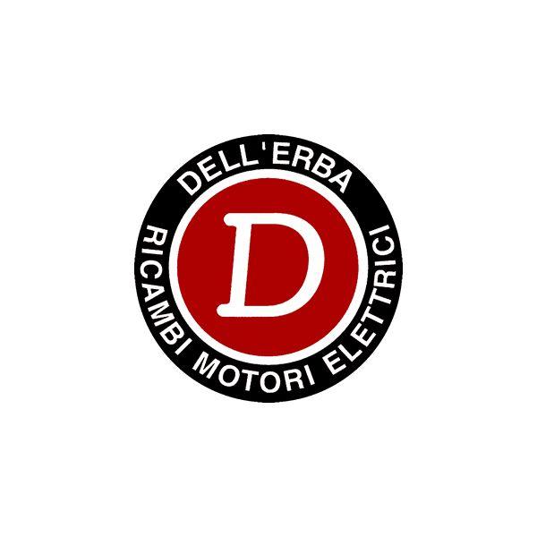 EPDM O-RING D.12