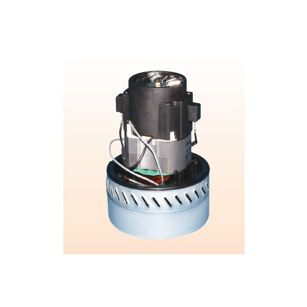 MOTORS FOR VACUUM-CLEANER 1000W
