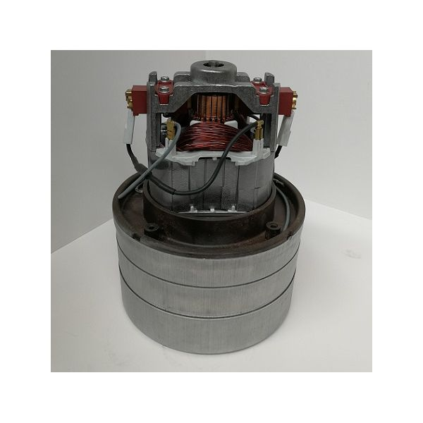 MOTOR FOR VACUUM-CLEANER 1300W